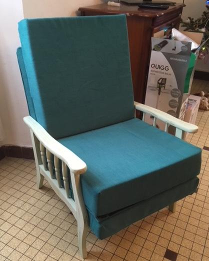 renover un canap en tissu simple canap en u tissu nouveau tache sur canap tissu avec nettoyer. Black Bedroom Furniture Sets. Home Design Ideas
