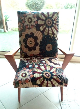 Ils eux ou même leur tapisser restaurer siège ont ou fauteuil VpqzGSUM