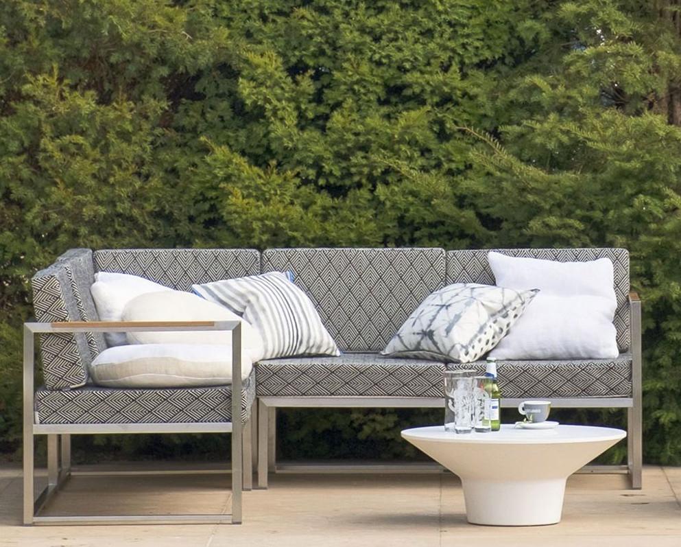 ventes de galettes de mousse dry feel pour l 39 ext rieur salon de jardin coussin bateaux bain. Black Bedroom Furniture Sets. Home Design Ideas