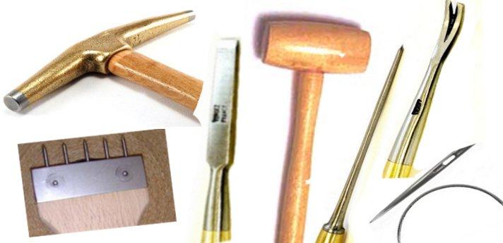 Les bons plans sont les promotions de fournitures tapissiers et outils tapissiers propos es et - Outils de tapissier ...