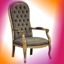 kits fournitures tapissier avec crin v g tal sangle. Black Bedroom Furniture Sets. Home Design Ideas