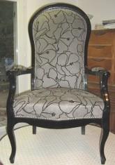 vente en ligne par l 39 atelier de la rime des mati res de. Black Bedroom Furniture Sets. Home Design Ideas