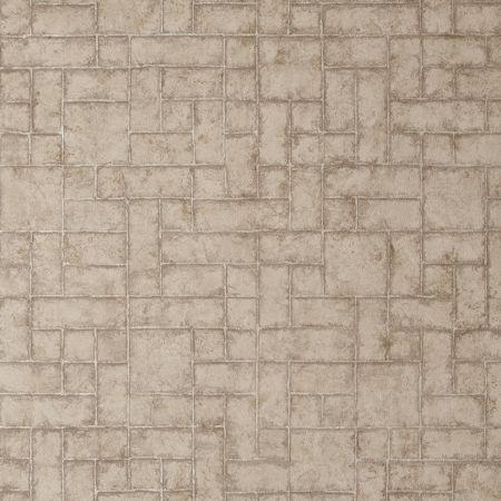 sandstone papier peint rev tement mural vinyl lavable style industriel fantaisie pas cher de. Black Bedroom Furniture Sets. Home Design Ideas