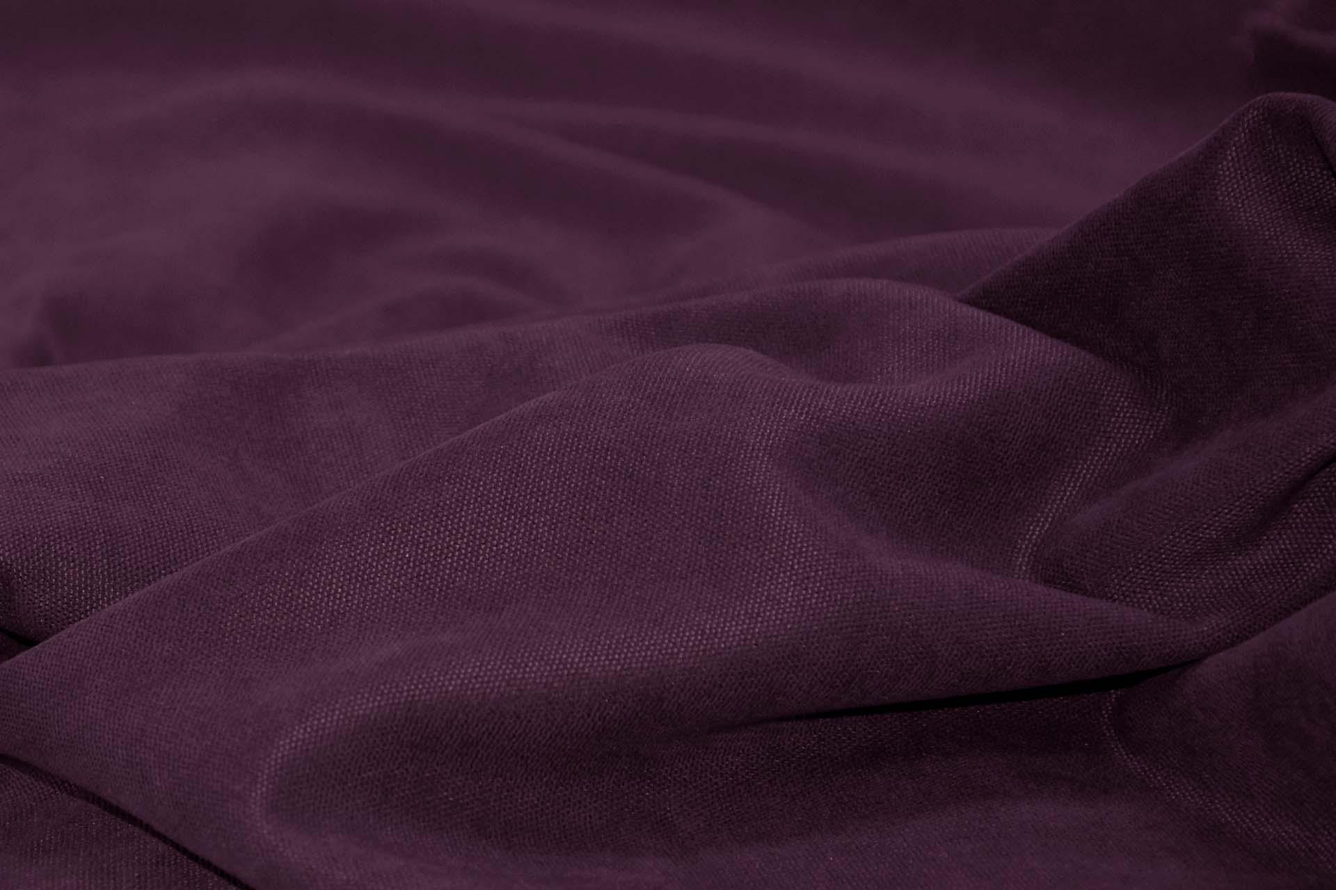 tissu bethel microfibre anti t ches et lavable de casal vendu par la rime des matieres. Black Bedroom Furniture Sets. Home Design Ideas