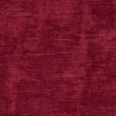 Nouveau doux texturé motif animal peau en relief blanc velours tissus