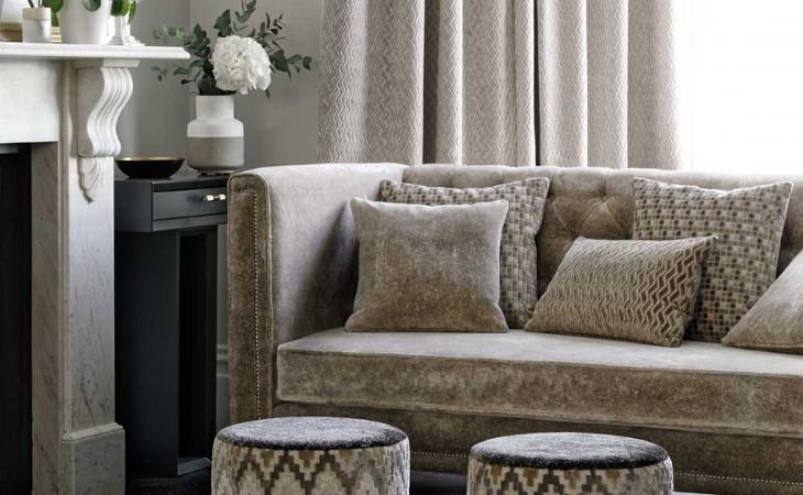 bon plan canape fabulous decoration canap convertible cuir canape angle gauche noir anglet. Black Bedroom Furniture Sets. Home Design Ideas