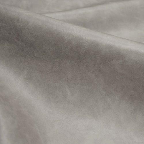 Tissu fauteuil imitation cuir cool vendu par la rime des matieres - Tissu imitation cuir capitonne ...