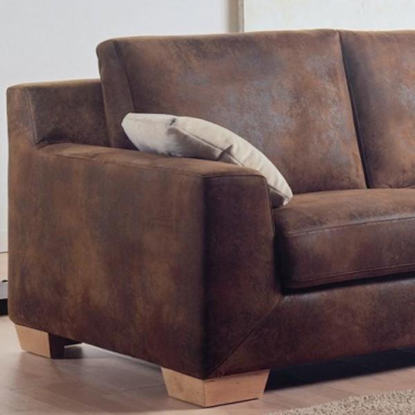 livraison gratuite 49ff7 ff091 Les tissus d'ameublement pour tapisser les canapés vendus ...