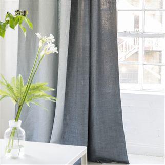 aalter tissu ameublement lin fauteuil rideaux coussins canap s designers guild vendu par la rime. Black Bedroom Furniture Sets. Home Design Ideas