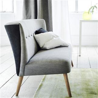 rideaux modernes et design