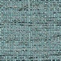 Grasmere Tissu Ameublement Faux Uni Textur 233 Souple Et