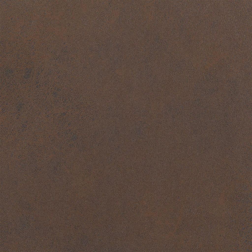 Mesa tissu ameublement imitation cuir lavable pour fauteuil dessus de lit et - Tissu imitation cuir capitonne ...