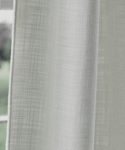 tangalle tissu ameublement faux uni lavable de designers guild pour rideaux stores et coussins. Black Bedroom Furniture Sets. Home Design Ideas