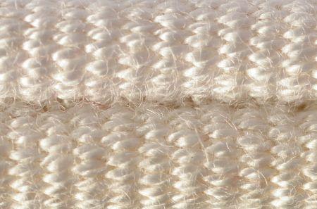 colle spéciale tissu