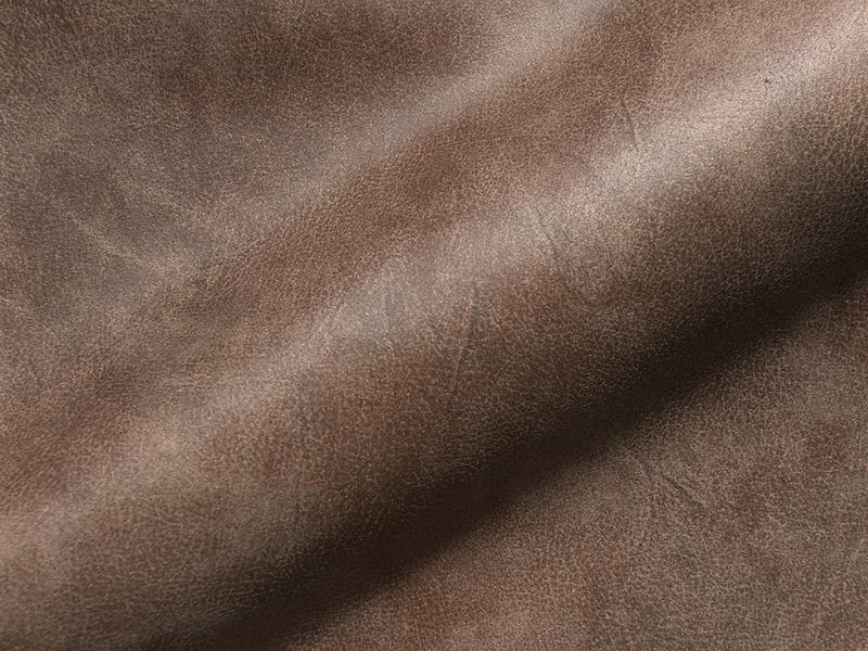 Feel imitation cuir vieilli vintage pour fauteuil chaise et canap vendu par - Tissu imitation cuir vieilli ...