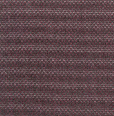 coco tissu houles toile uni lavable vendu par la rime des. Black Bedroom Furniture Sets. Home Design Ideas