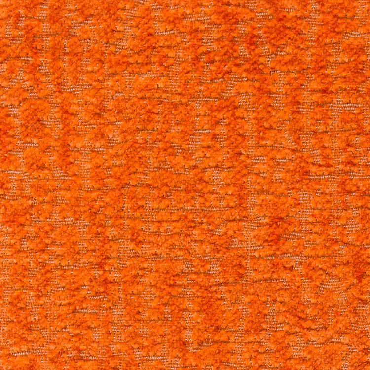 fid lio tissu uni houles vendu par la rime des matieres. Black Bedroom Furniture Sets. Home Design Ideas