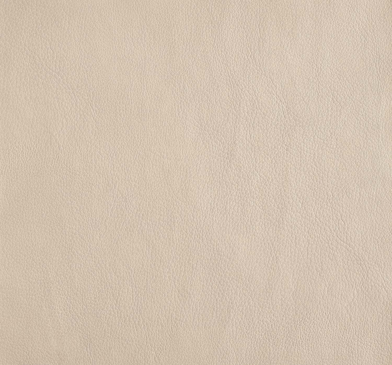 Tissu imitation cuir et peau vendu par l 39 atelier la rime des mati res - Tissu imitation cuir capitonne ...