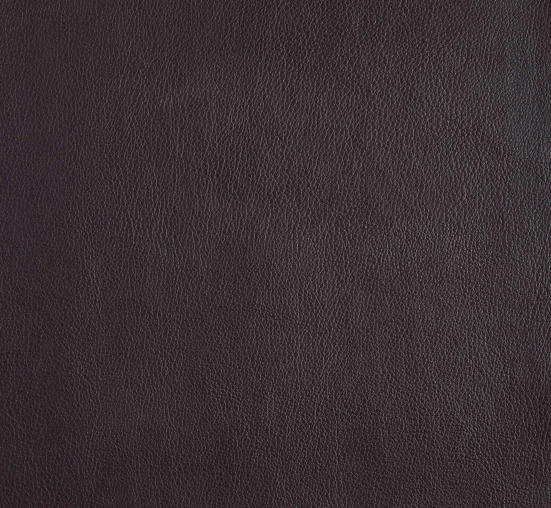 Iman tissu ameublement imitation cuir pas cher grain tr s fin lavable houl s - Tissu imitation cuir vieilli ...