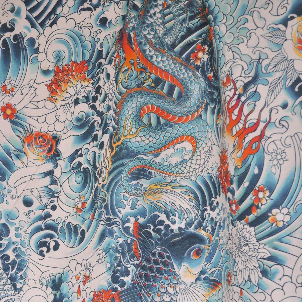 Rock tissu ameublement imprim lavable jp gaultier pour leli vre pour rideaux - Lelievre tissu ameublement ...