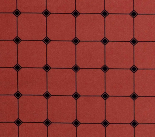 Zen tissu ameublement imprim style art d co jp gaultier - Tissu ameublement art deco ...