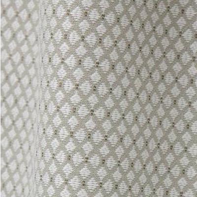 Club tissu ameublement faux uni bicolore lavable et non feu M1 de ...