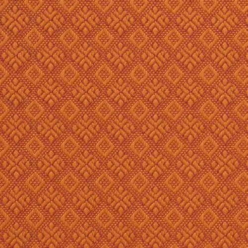 Colibri tissu ameublement faux uni lavable de leli vre pour rideaux fauteuil - Lelievre tissu ameublement ...