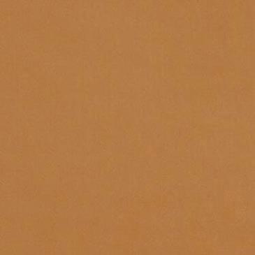 Cosmos Tissu Ameublement Leli 232 Vre Velours Coton Uni