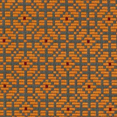 palanquin tissu ameublement imprim leli vre pour rideaux fauteuil chaise et canap vendu par. Black Bedroom Furniture Sets. Home Design Ideas