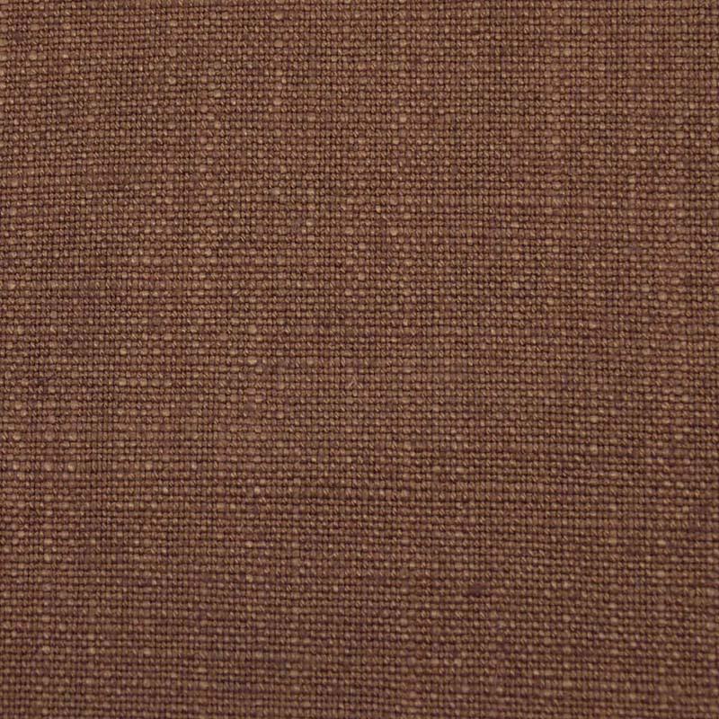 tissu coton lin au mètre