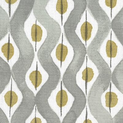 Beau Rivage Tissu Ameublement Motif Design Graphique De Nina
