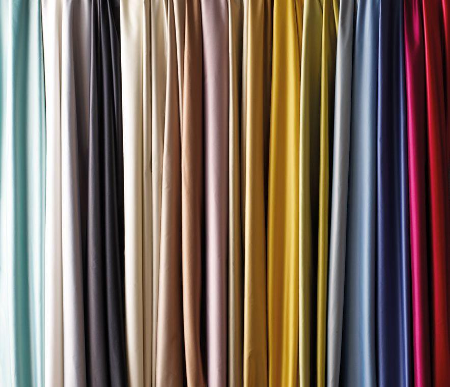 medici tissu ameublement uni grande largeur pour chaise fauteuil canap et rideaux de osborne. Black Bedroom Furniture Sets. Home Design Ideas