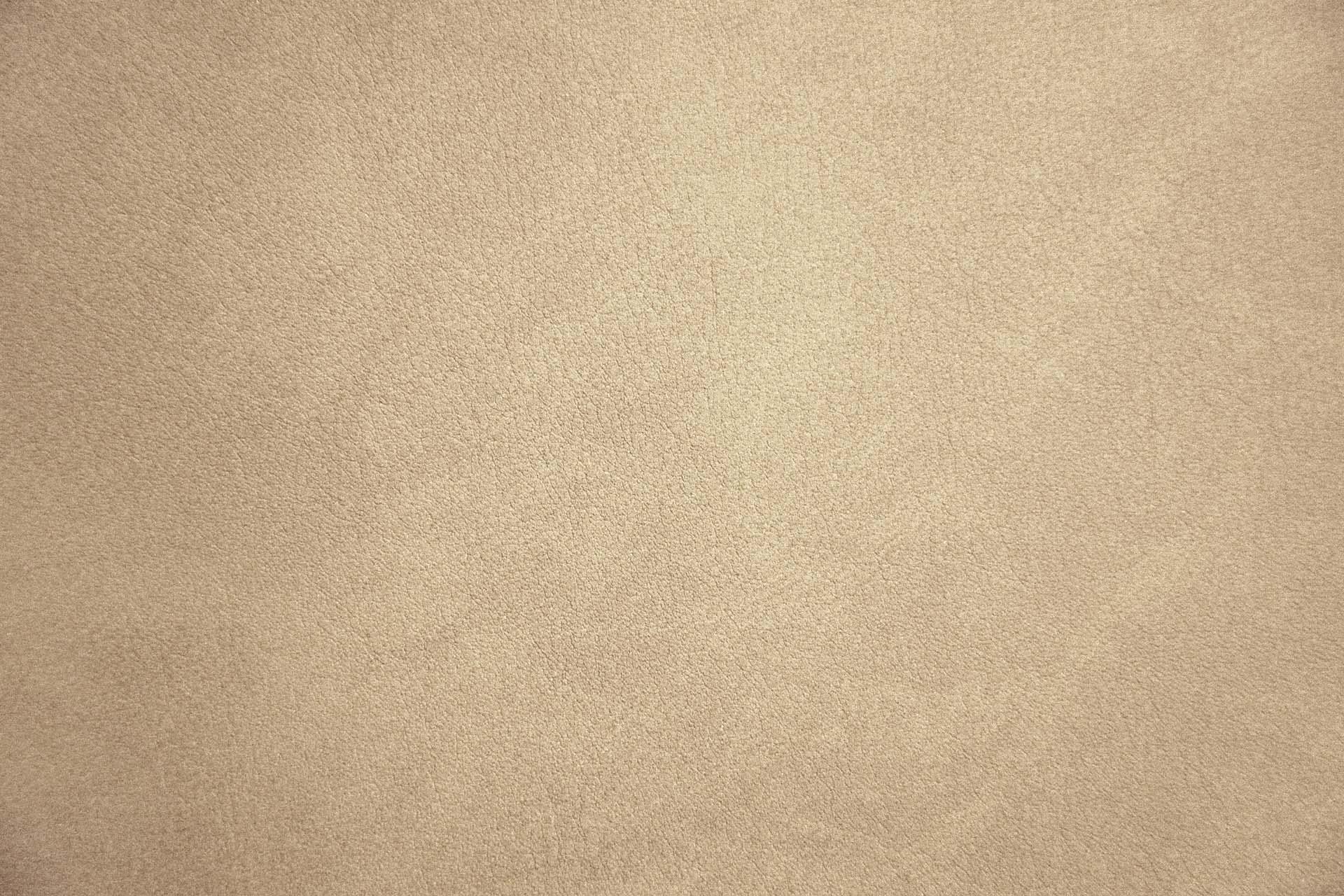 Palma tissu ameublement fauteuil imitation cuir - Tissu imitation cuir capitonne ...