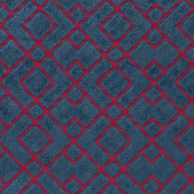 clark tissu tissu ameublement velours motif design style art d co pour chaise fauteuil canap