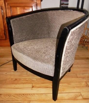 tissu stella clarke clarke. Black Bedroom Furniture Sets. Home Design Ideas