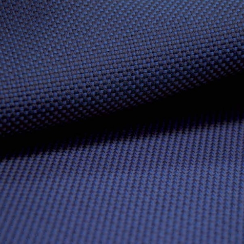 Suroit tissu outdoor casal uni et lavable pour mobilier de for Tissu pour transat exterieur