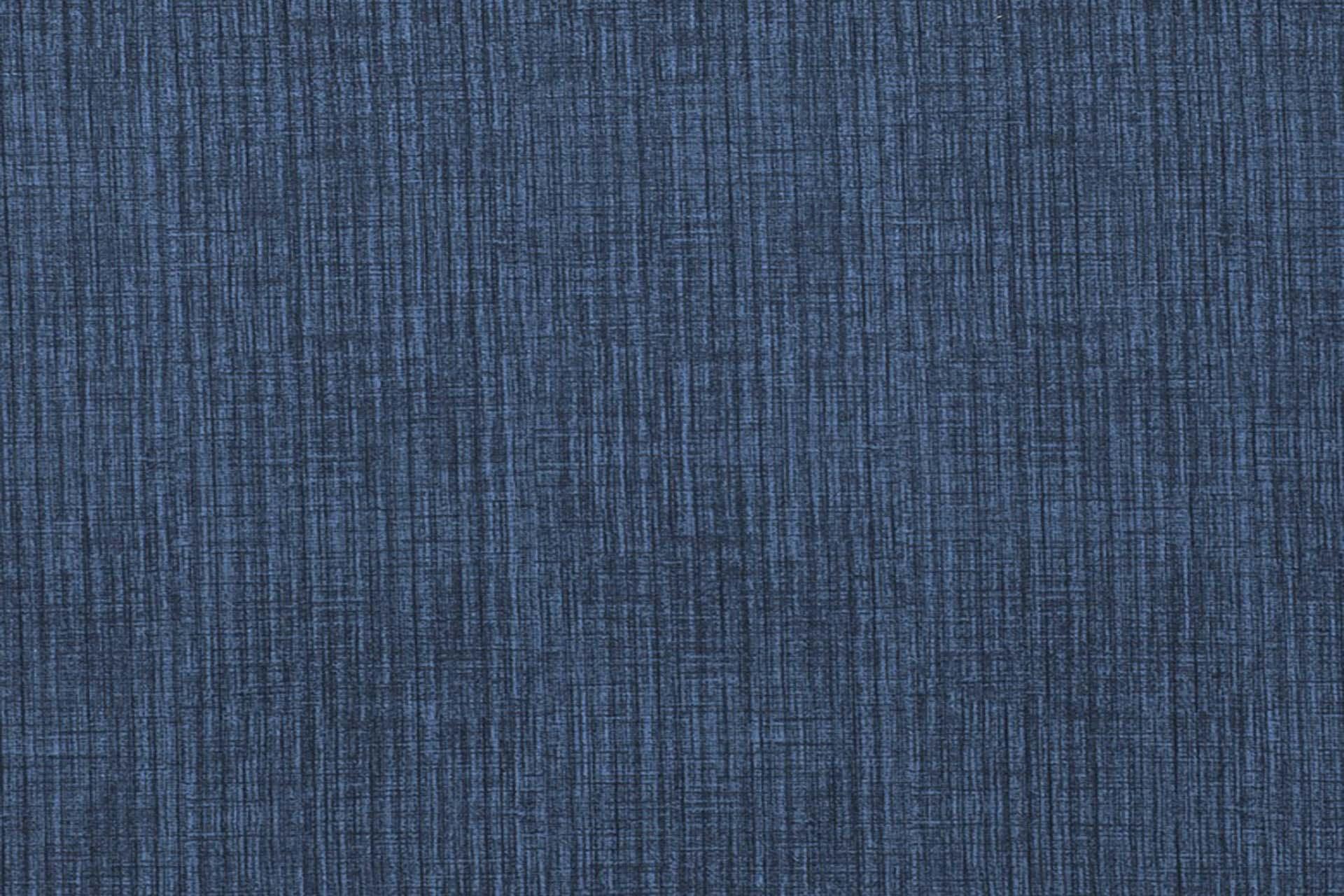 Tissu ameublement nantes elegant ameublement nantes tissu ameublement nantes mondial tissus - Tissu ameublement nantes ...